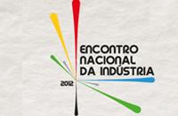 logo_7-enai_2012