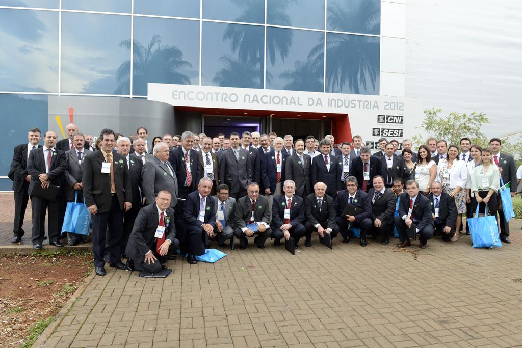 7ENAI_Delegação_SC